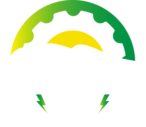 Drumlin Trails Bike Hire